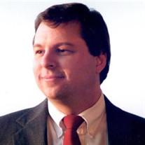 John Edward Bryant