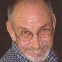 Eugene  Moelter