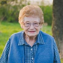 Dolores Dreesen