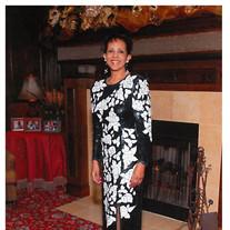 Ms. Elizabeth Banks
