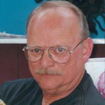 Myron  Lewis Thompson