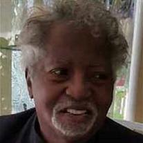 Mr. Robert Amerson
