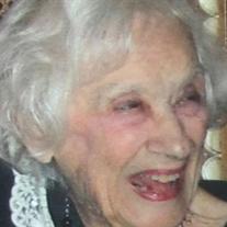 Mrs. Pearl R. Taubkin