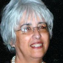Eileen Konkel