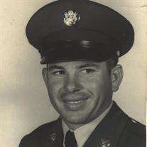 John L.  Richards