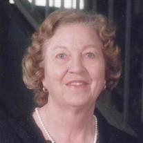 Alice L. Van Norman