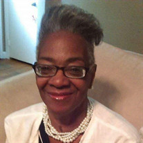 Mrs. Myra Simmons McNeil