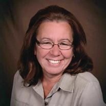 Barbara  Jean Quick