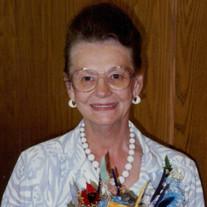 Simonne C.  Guillemont