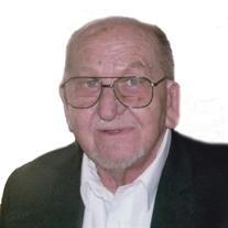 Leland R. Nehls