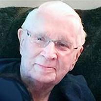 Vernon H. Brundell