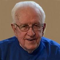 John B. Kennard, Sr.