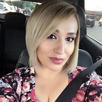 Wendy Varela