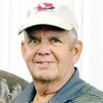 Robert H. 'Bob' Fisher