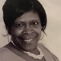 Ms. Deborah Hart Raven
