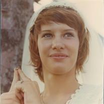 Deborah L. Karas