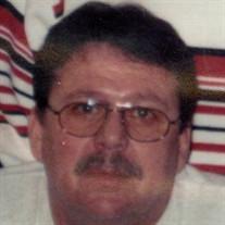 Larry G.  Ledbetter