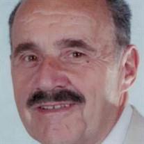 Peter R. Milone