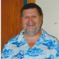 Ronald R. Wojcik