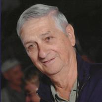 George  L. Mollo