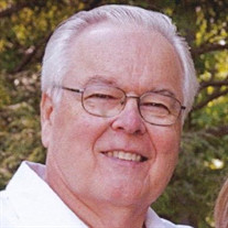 Roger E. Somers