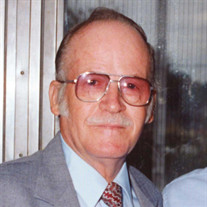 Olin M. Drummond  Jr.
