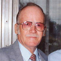 Olin M. Drummond  Jr.