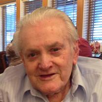 Hartley J. Dunbar