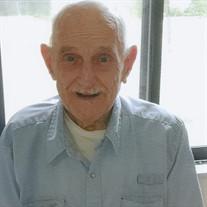 Walter P. Skierczynski