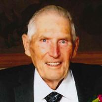 Kenneth A. Hammer