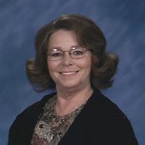 Connie Sue Carpentiere