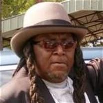 Mr.  Clyde Haynes
