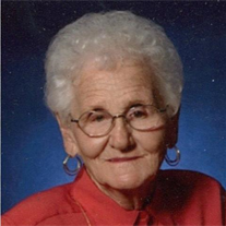 Emma Angela Stefanoni