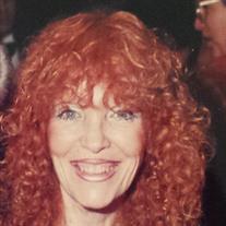 Sandra Mildner