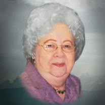 Janice C. Haga
