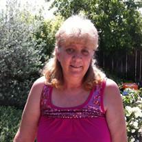Deborah Collette Mahoney