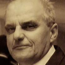 Maciej Zolkowski