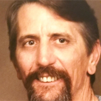 Desmond Roy Vaughn