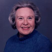 Kathryn L Johnston