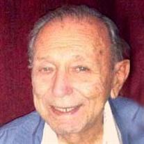 Edward C. Gavie