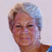 Evelyn M. Steirer