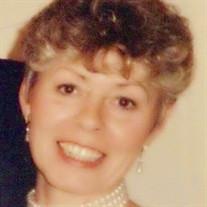 Carol Lauraine Pilkington