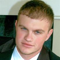 Andrey V. Tkachenko