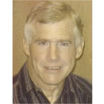 Steven A. Van Deest