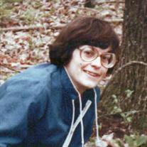 Lynda L. Gallarno