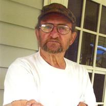 John Kerley Duncan