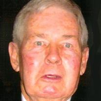 Charles Grayson