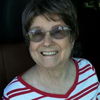 Ethel Louise Miller