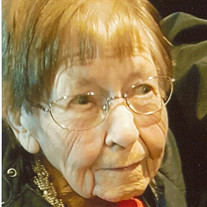 Lois H. Pratt