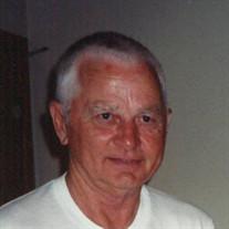 Edward Kastrevec